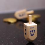 Hanukkah FAQ's